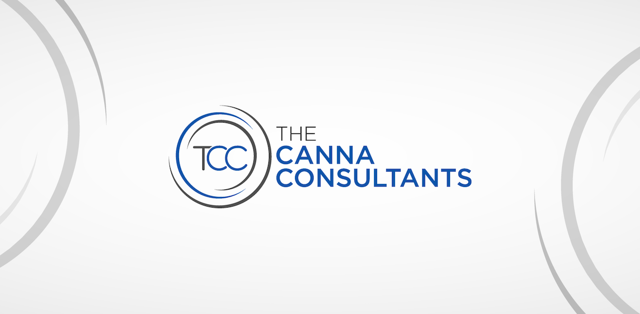 Insights on the Cannabis Industry – Matthew Lawson Barrister